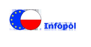 info-pol.eu